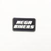 bikers mega