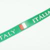 pulseira-italia1